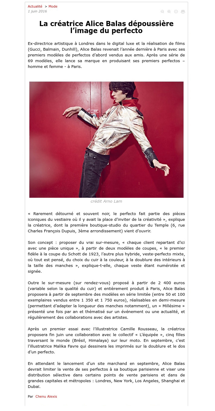 alicebalas_fashionmag