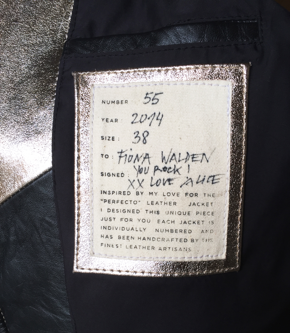 Fiona-Walden_label.jpg
