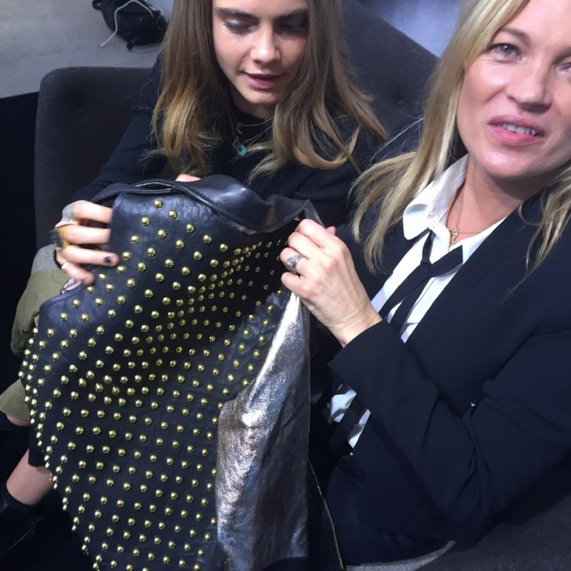 Kate&Cara.JPG