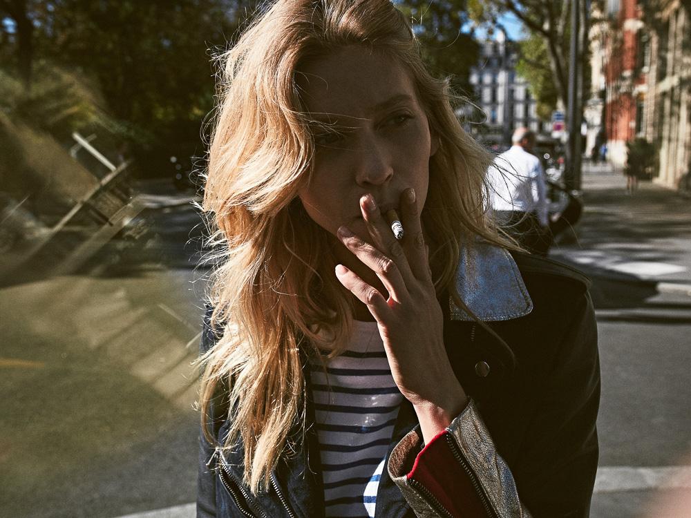 Alice_Balas-39.jpg