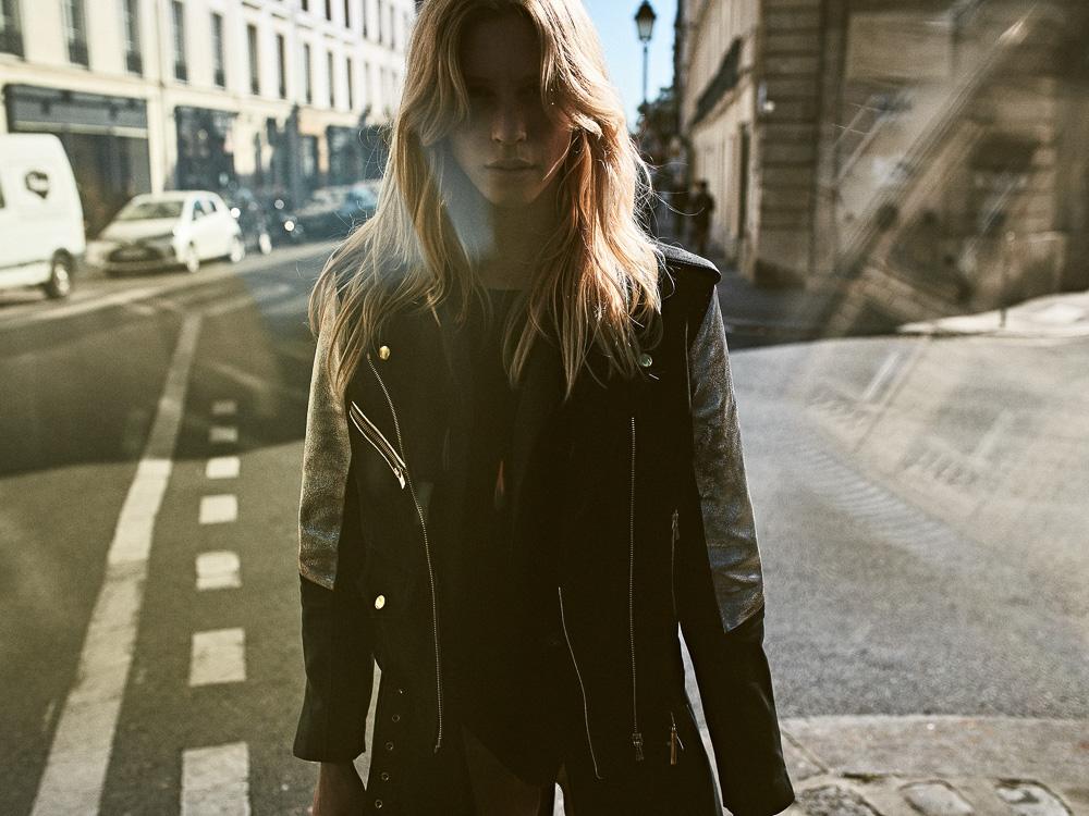 Alice_Balas-49.jpg