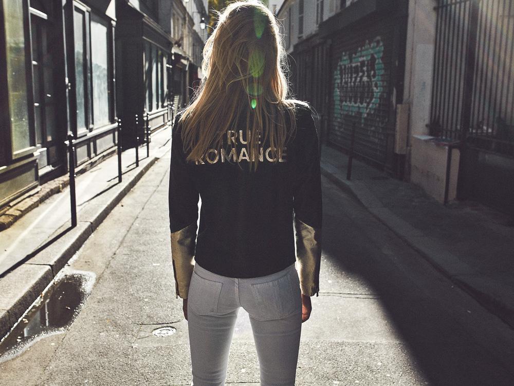 Alice_Balas-56.jpg