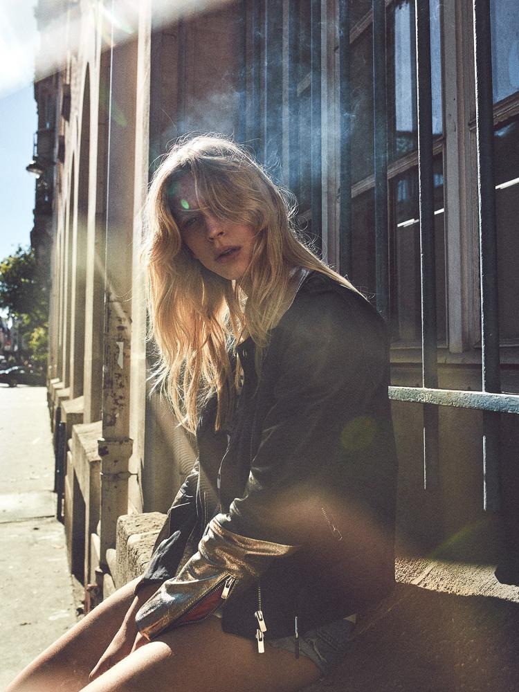 Alice_Balas-38.jpg