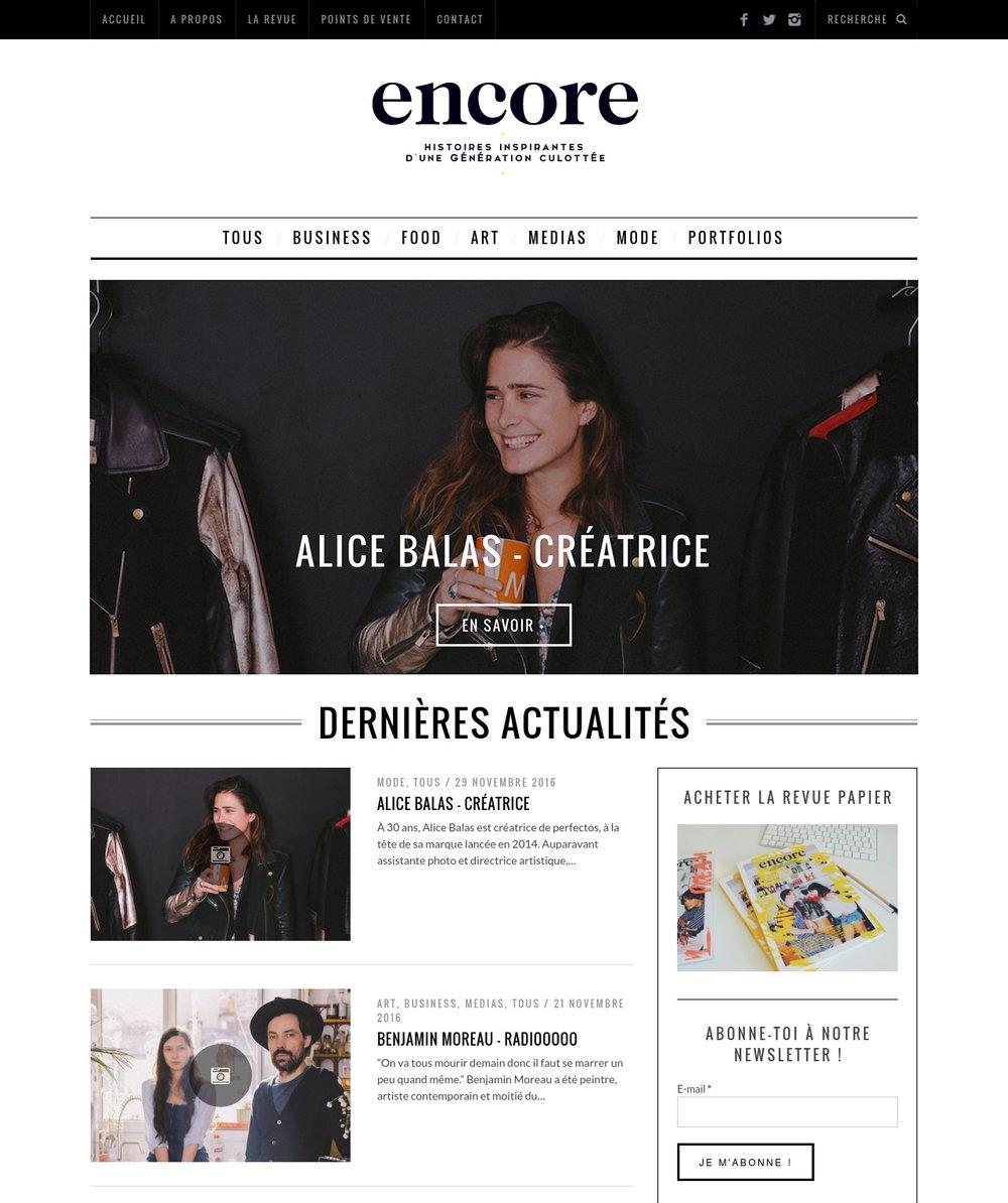 alicebalas_encoremagazine