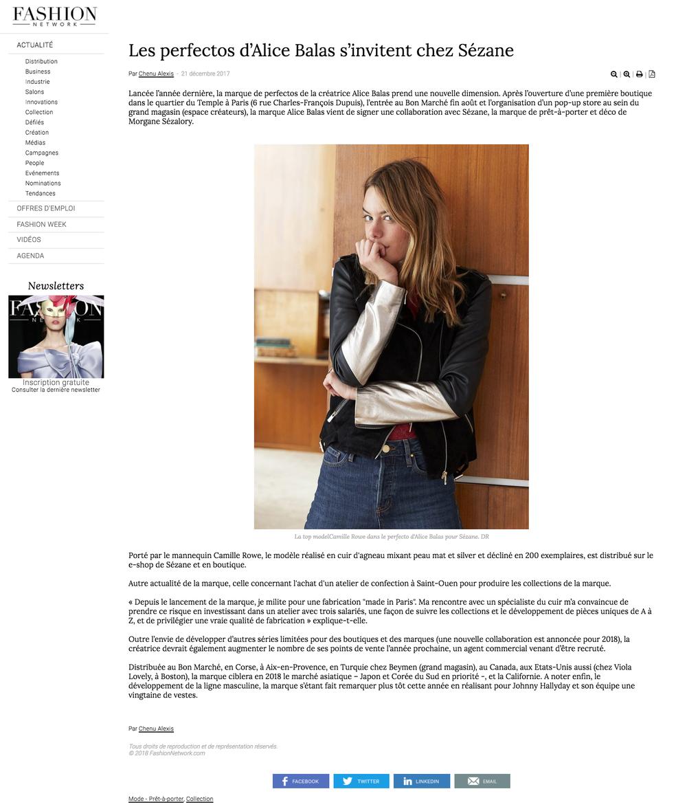Les perfectos d'Alice Balas s'invitent_ - http___fr.fashionnetwork.com_news_L.png