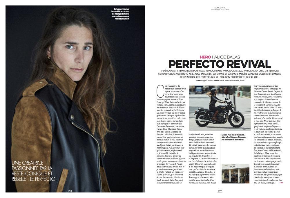 ALICE BALAS MOTO HEROES .jpg