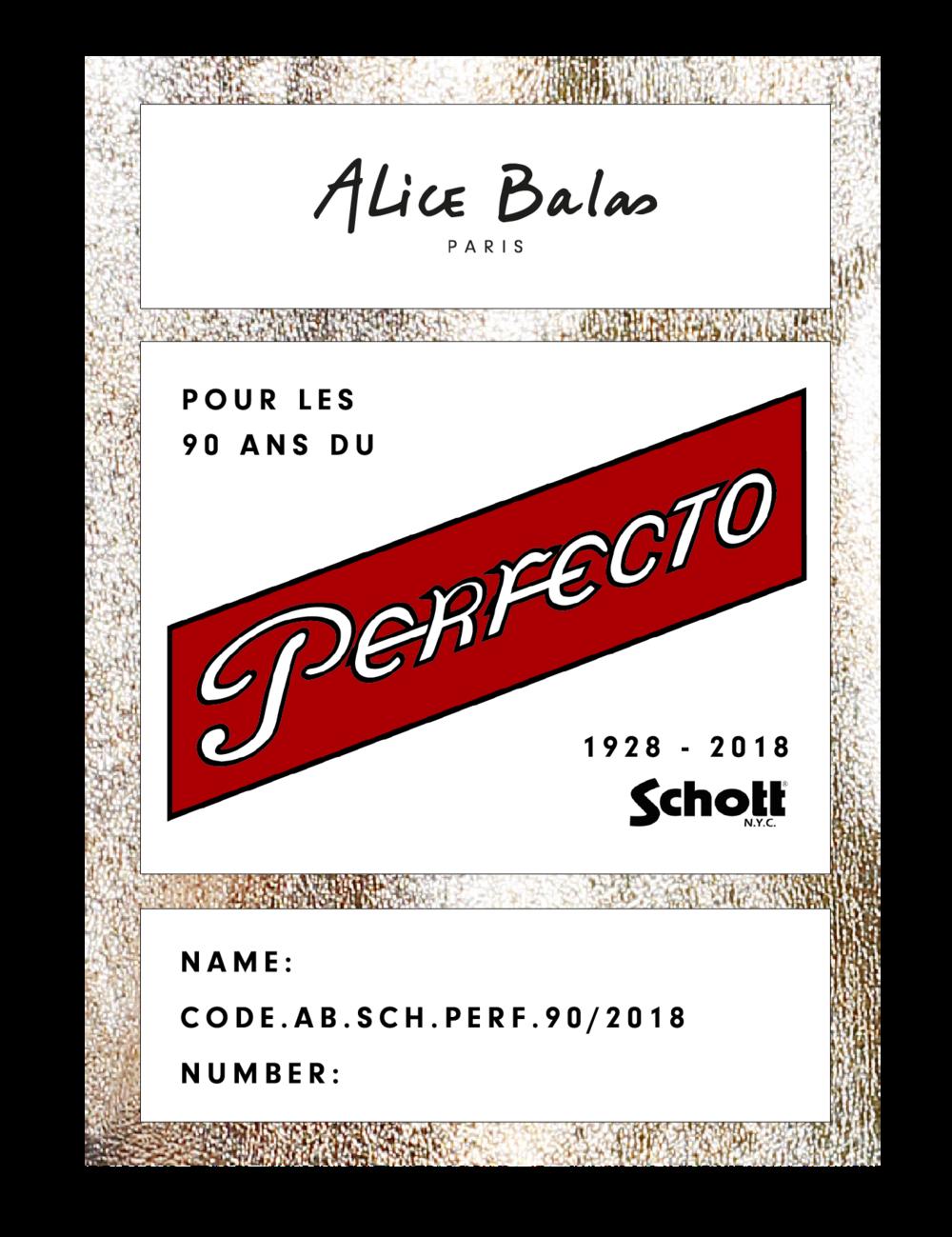 Schott x AB_label ok-0'-03.png
