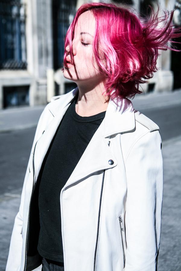 AliceBalas-perfecto-cuir-charlie.jpg