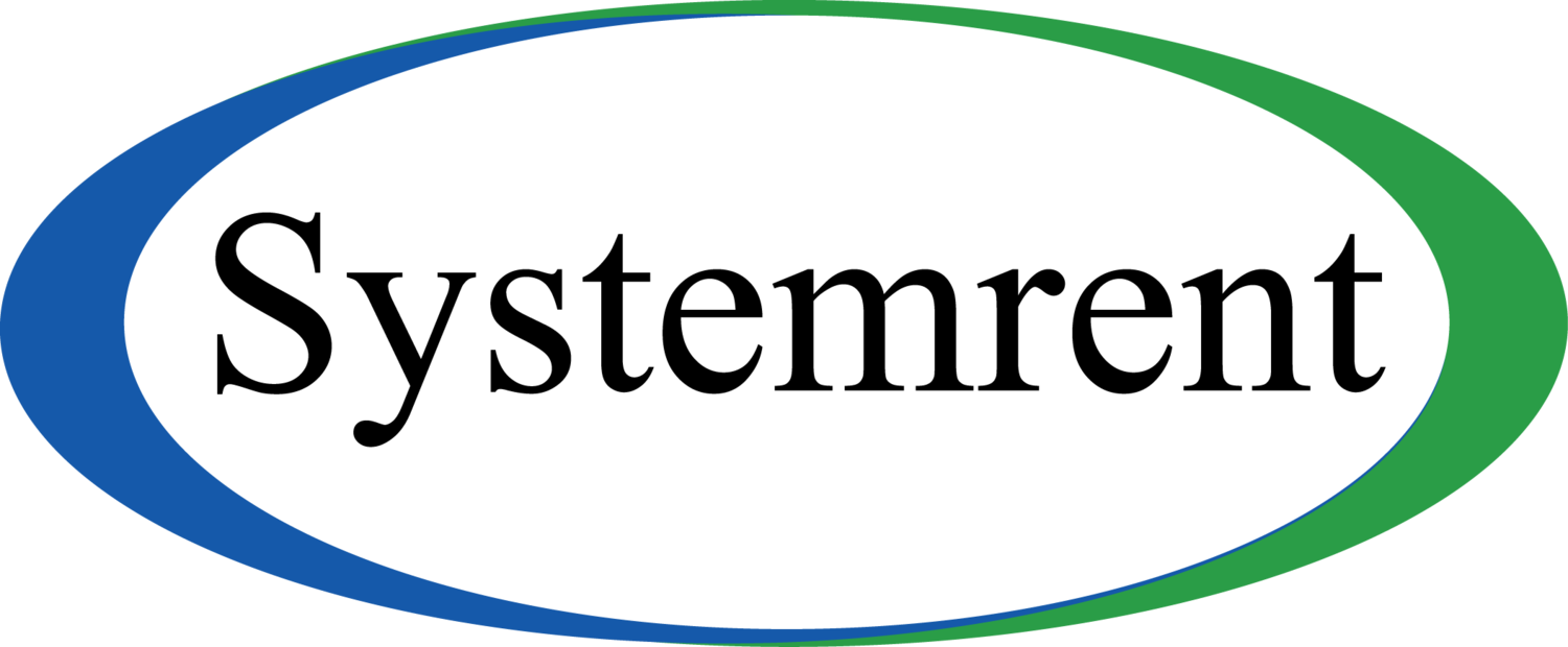 Systemrent AS