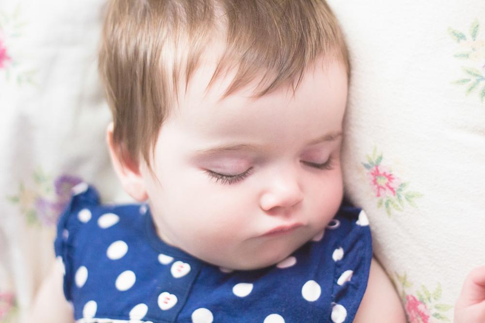 baby-babies-photo-photography-crewe-cheshire-nantwich-family.jpg