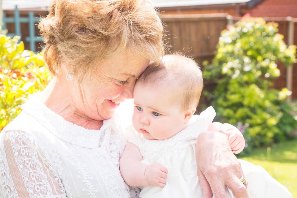 family-photography-baby-newborn-cheshire-north-west-babies-.jpg