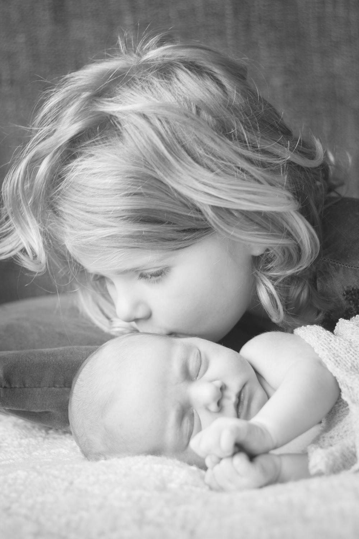 photos-by-ben-children-newborn (13).jpg