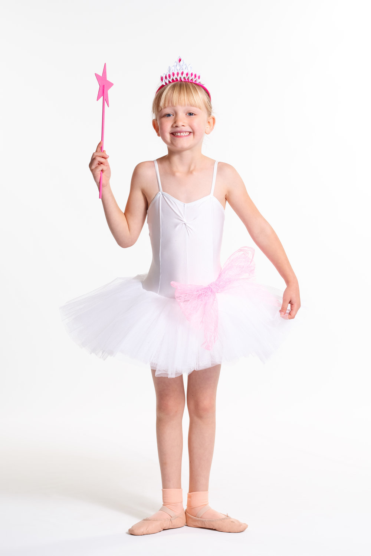 balletphotography
