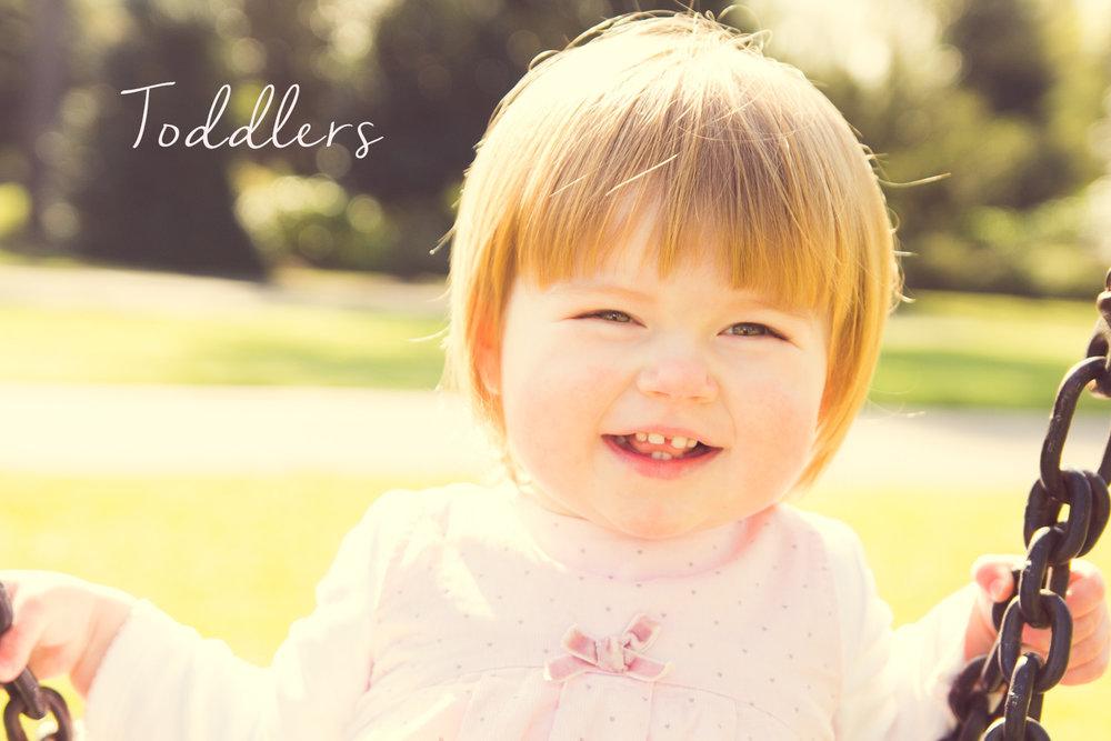 toddler child  (2).jpg