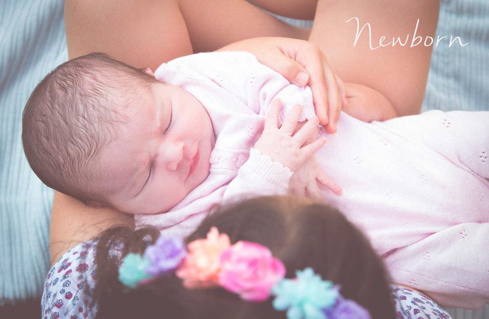 newborn-baby-photography-cheshire-nantwich-crewe-photos-by-ben.jpg