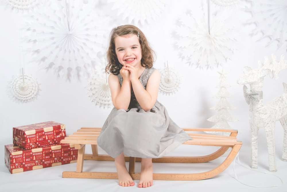Christmas Mini-Photoshoots with Photos by Ben {Xmas Photography, Crewe, Nantwich, Cheshire}