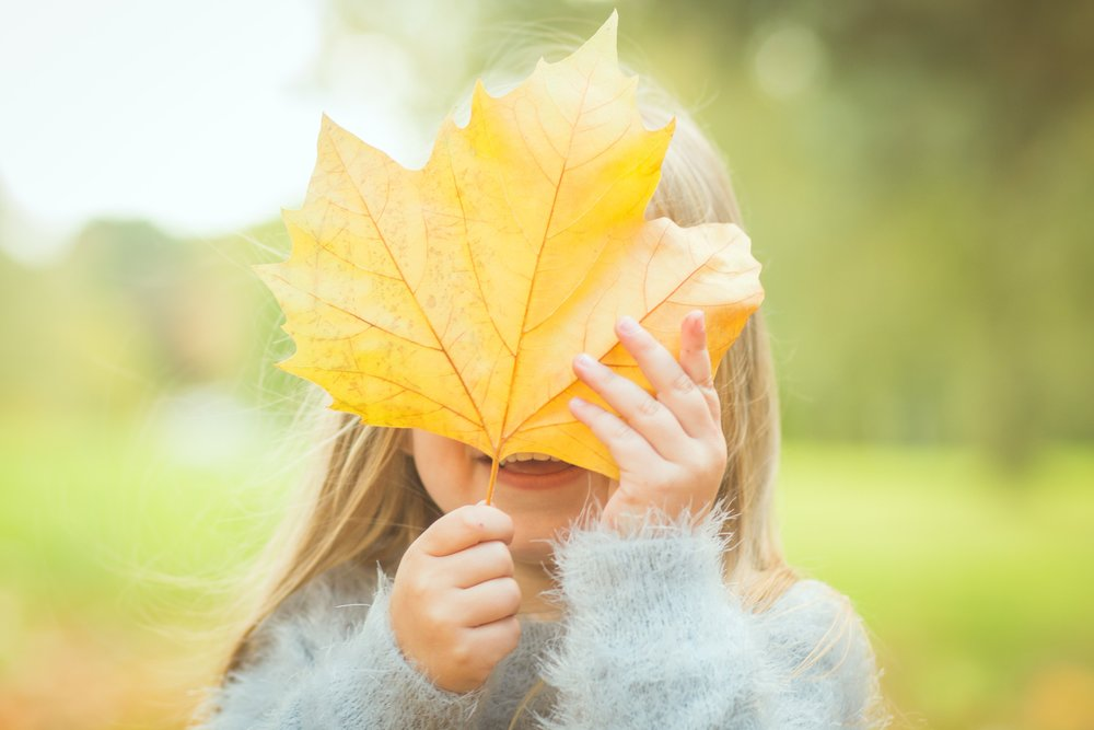 Children's + Family Photography in Nantwich, Crewe, Cheshire. Autumn Shoots now available.
