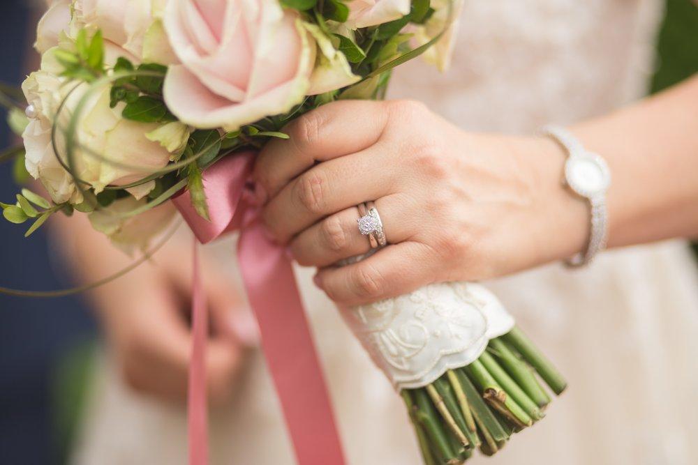 wedding photographer crewe cheshire nantwich rookery hall oak