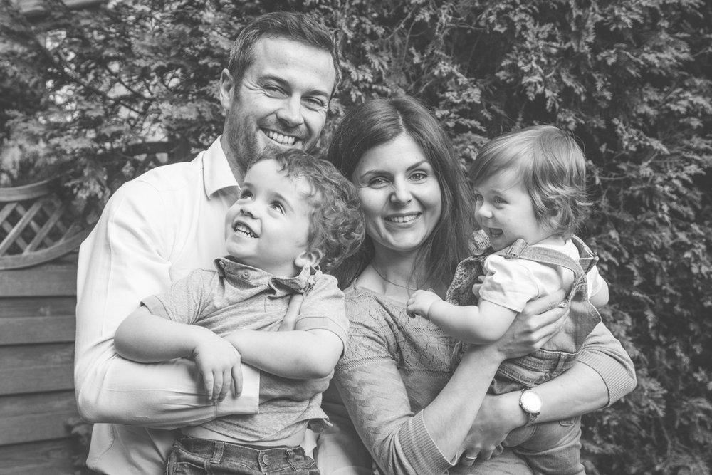 Mulliner family! (98) (Custom).jpg