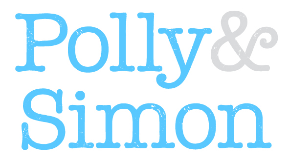 Polly & Simon