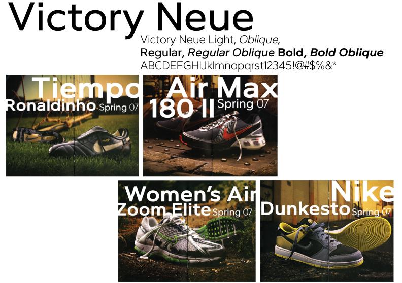 _VictoryNeue3.jpg