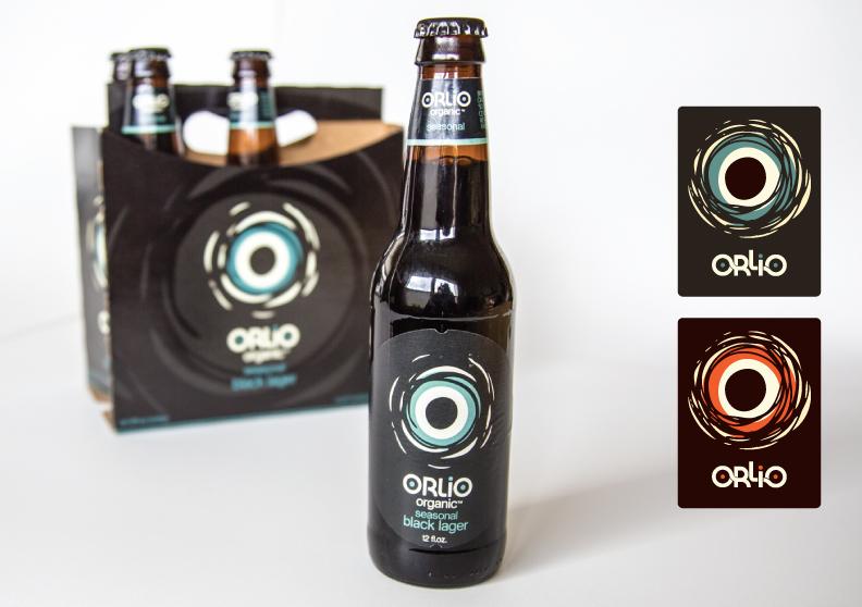 _ORLIO.jpg