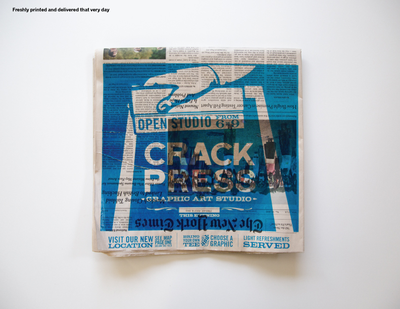 _CrackPres.jpg