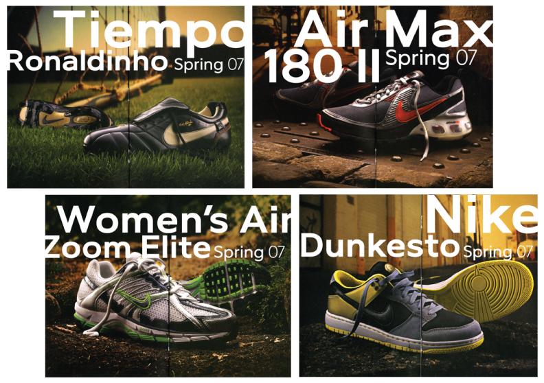 _NikeShoeShots.jpg