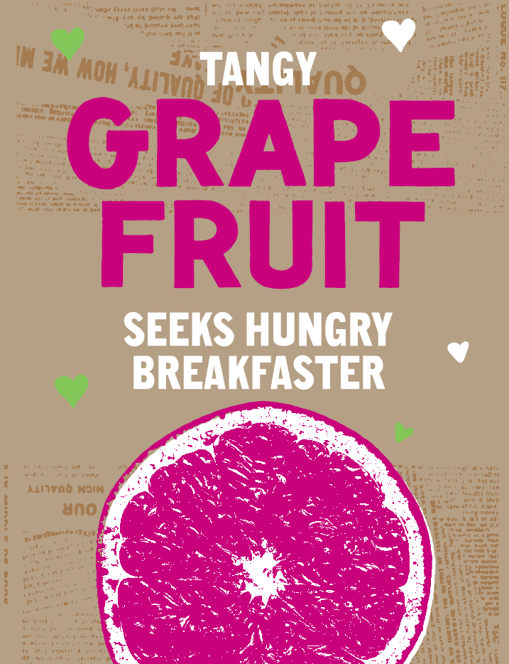 NSM Foodie Market Poster.png