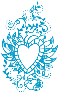 levity-tattoo-heart-blue.png
