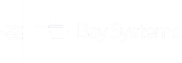 Bay Systems, Inc.