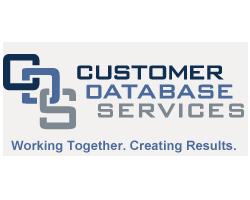 CDS-logo-250px.png