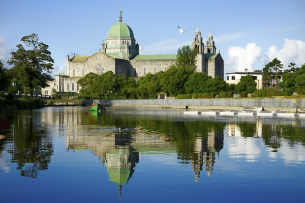galway-cathedral.jpg