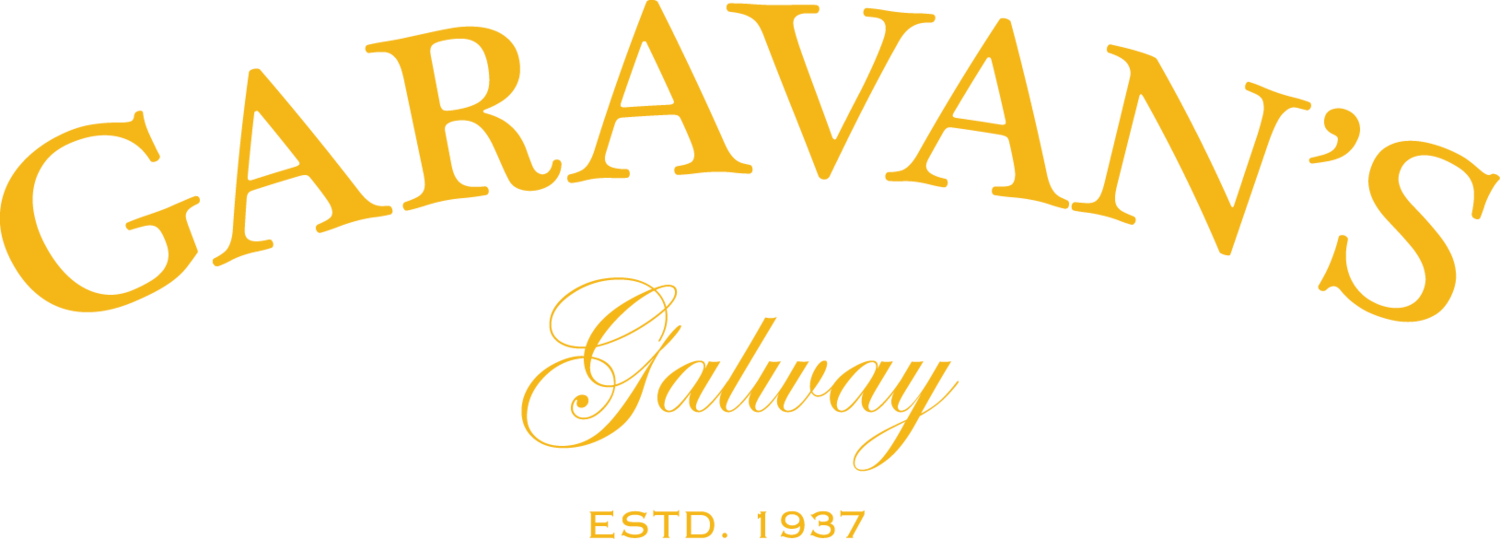 Garavan's | Award Winning Bar in Galway