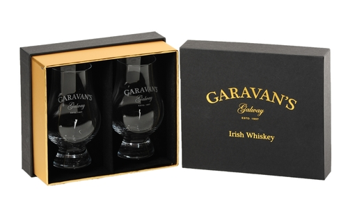 Irish Whiskey Glass Gift Set. MC1_6700Web.jpg