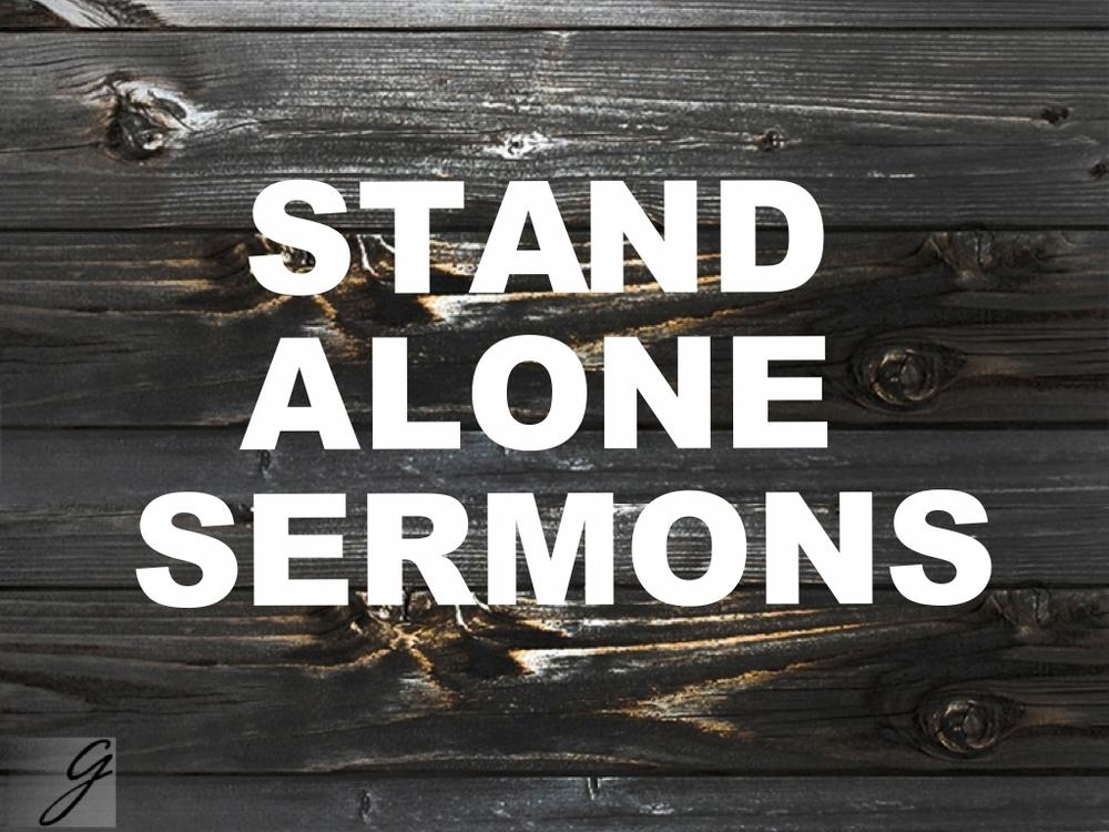 Stand Alone Slide.001.jpg