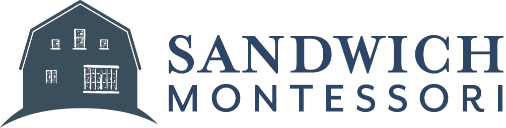 Sandwich Montessori Preschool
