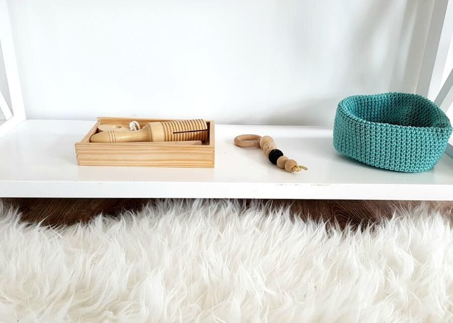 soft bed.jpg