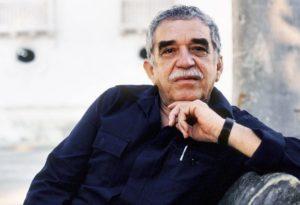Nobel Prize Winner for Literature