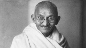 mahatma-gandhi-a-legacy-of-peace.jpg