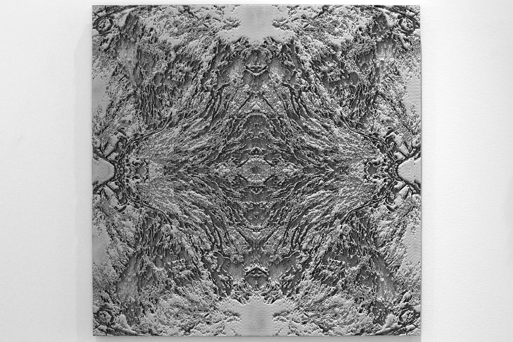 AluminumFINAL.jpg