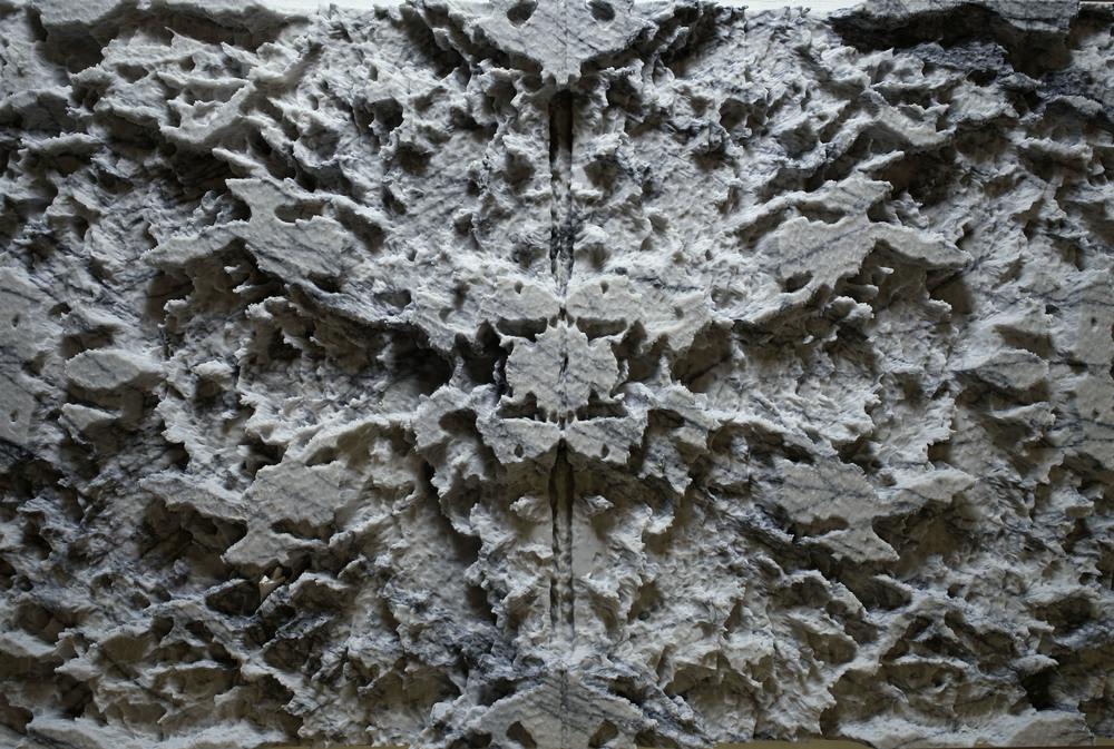 MarbleFINAL.jpg