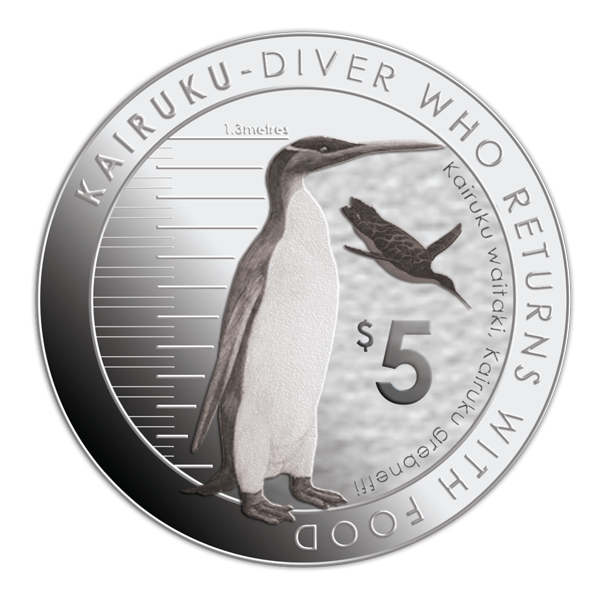 kairuku_penguin-nz-annual-coin_prod.png