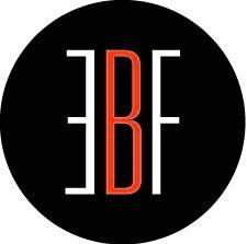 ebf.logo.reversed.horizontal.4c.jpg
