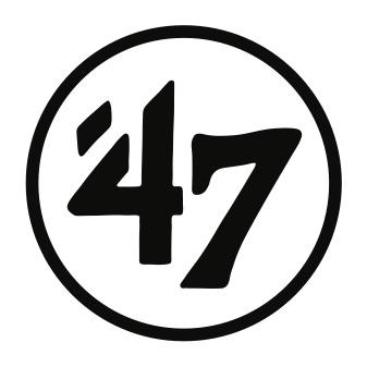 47_Logo_Black copy.jpg