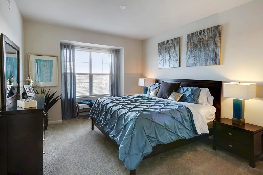 2BR Bedroom.jpg