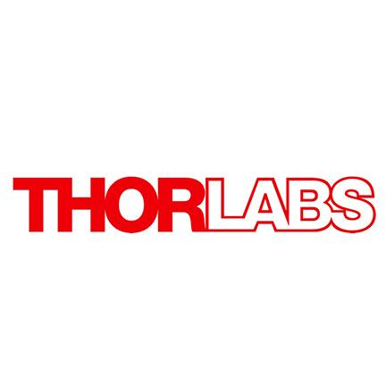 thorlabs.jpg