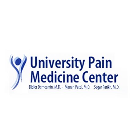 UniversityPain.jpg