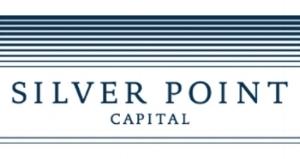 Silver_point_capital_logo.jpg