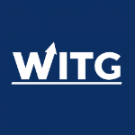 Wharton Investment & Trading Group